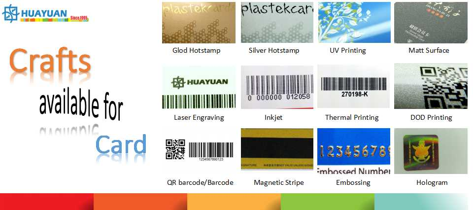 Des / 2k3des 3k3des Aes Programmable Mifare Plus X 2k /4k Cmyk Printing  Rfid Card - Buy Pvc Blank Rfid Card,Programmable Rfid Card,Cmac/mac/crc Pvc