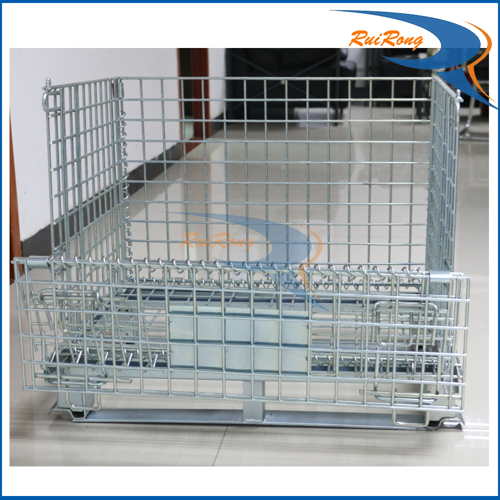 Stackable Warehouse Storage Wholesale, Storage Suppliers - Alibaba