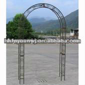 metal arch wedding-Source quality metal arch wedding from Global ...