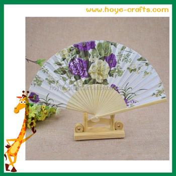 Wedding decoration personalized bamboo foldiong hand fan buy wedding decoration personalized bamboo foldiong hand fan junglespirit Choice Image