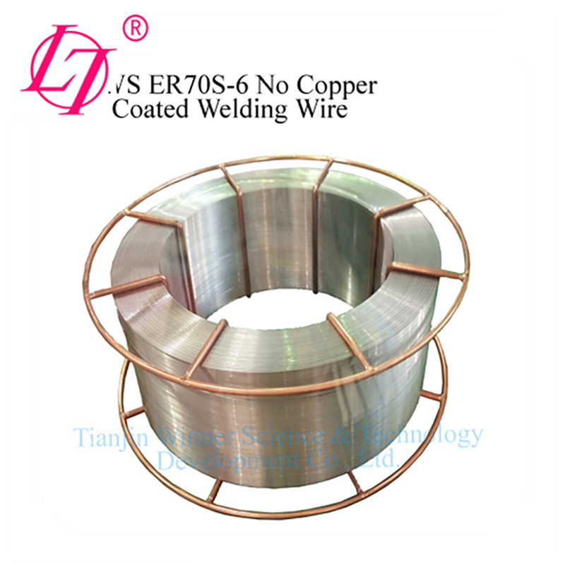 Welding Wire Co2, Welding Wire Co2 Suppliers and Manufacturers at ...