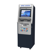Gratis stand touch screen cryptocurrency betaling kiosk voor <span class=keywords><strong>bitcoin</strong></span> <span class=keywords><strong>ATM</strong></span>