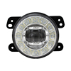 /product-detail/4inch-emark-r87-r19-certificated-90mm-led-drl-fog-light-with-halo-ring-for-nissan-honda-renault-62194294061.html