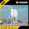 XC300J stabilized soil mixing plant/concrete batch plant