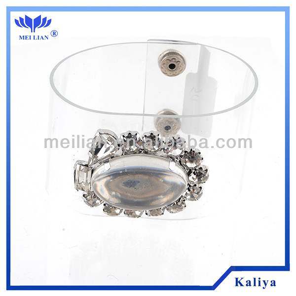 Design Factory Bangle Jewelry Wholesale Breceletes