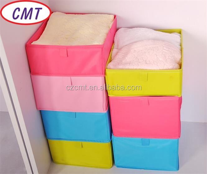 600D PVC coated eco friendly polyester waterproof oxford fabric for storage bag