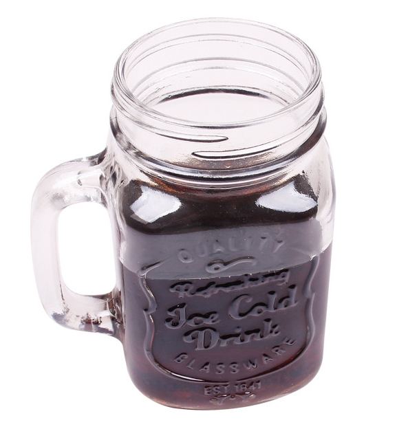 Own Logo Jar Own Logo Jar Suppliers And Manufacturers At Alibabacom