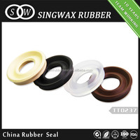 Buy Blue Oil Resistance Viton sealing washer in China on Alibaba.com