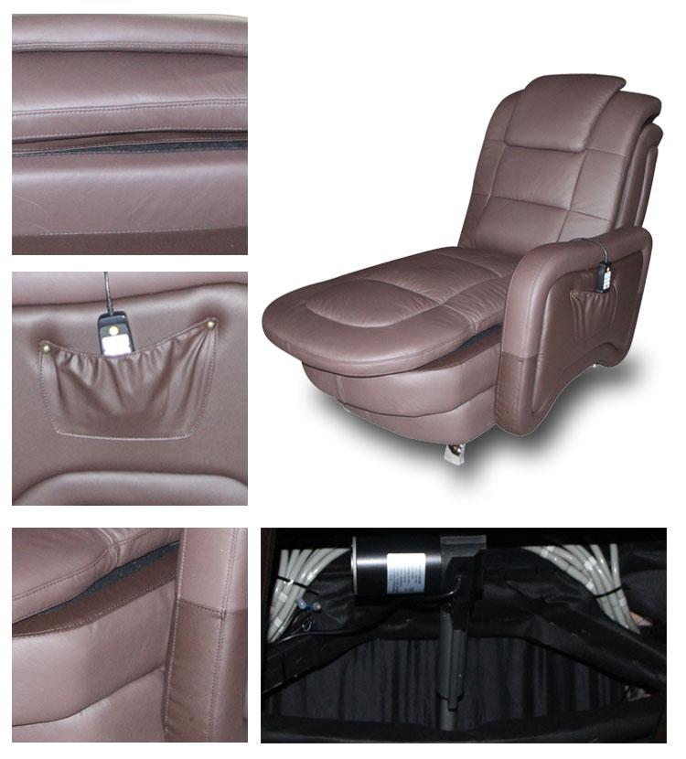 Malaysia okin recliner chair  sc 1 st  Alibaba & Malaysia Okin Recliner Chair - Buy Okin Recliner ChairLift ... islam-shia.org