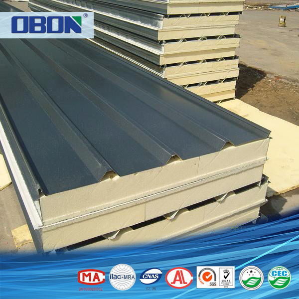 For Sale Structural Insulated Panels Home Depot