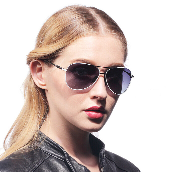 2015 Fashion polarized channel sunglasses for women summer style sunglasses women brand designer driving glasses