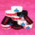 Trending Products 2019 New Arrival Popular Custom Rubber Silicon Vape Band customized logo silicone vapeband