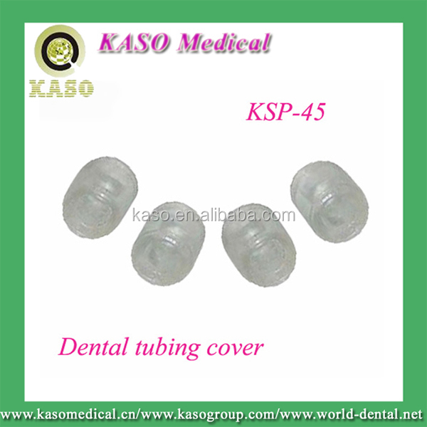 Dental Handpiece Spare Parts/ Dental Tubing Cover KS-P45 Dental Products