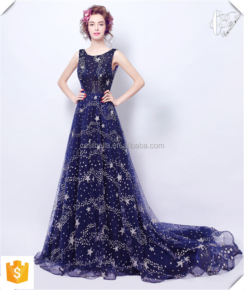 Evening/Formal Dresses Dress Type and Adults Age Group Christmas Evening Party Dress