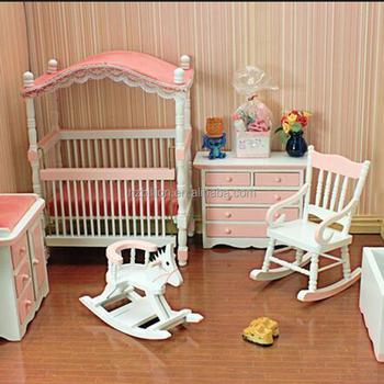 Modern smart used kids bedroom furniture buy smart kids for Used kids bedroom furniture