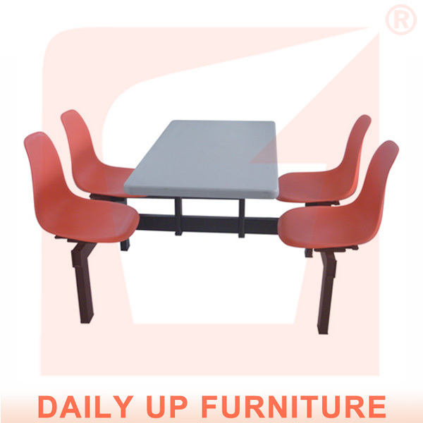 Restaurant Dining Tables And Chairs Army Canteen Desk Sets Used Furniture For Cafeteria
