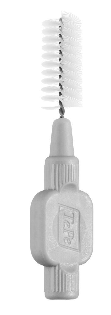 Cheap Interdental Brush Oral B, find Interdental Brush Oral B deals