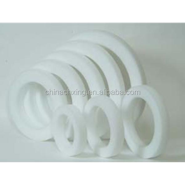 Styrofoam Wreath Rings Wholesale, Styrofoam Wreaths Suppliers - Alibaba