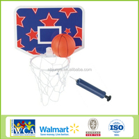 Ningbo Junye Custom Printing Mini Portable Basket Board from china