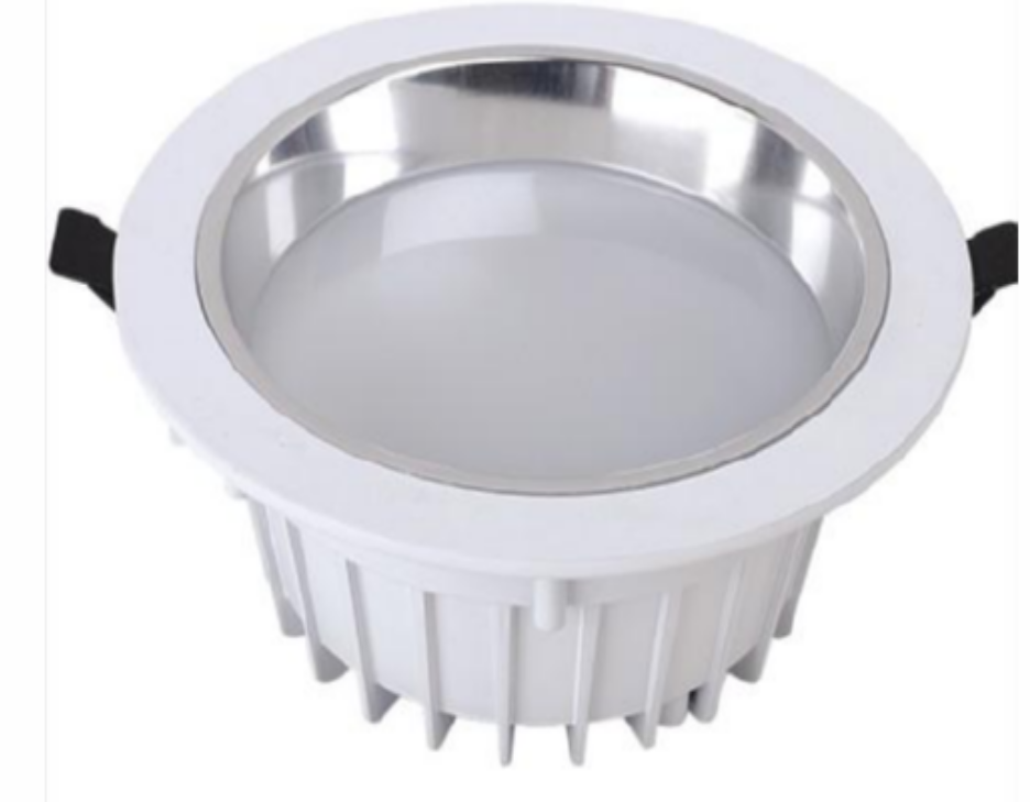 LED down light for home use, 30W  led downlight, new design led downlight