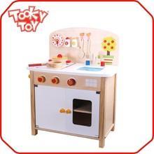 tookytoy estrenar nios diy juguetes de cocina de juguete conjunto