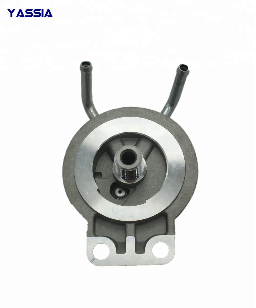 3197244000 Fuel Filter Head - Buy Fuel Filter Head,Electric Fuel  Pump,Diesel Fuel Filter Head Product on Alibaba.com