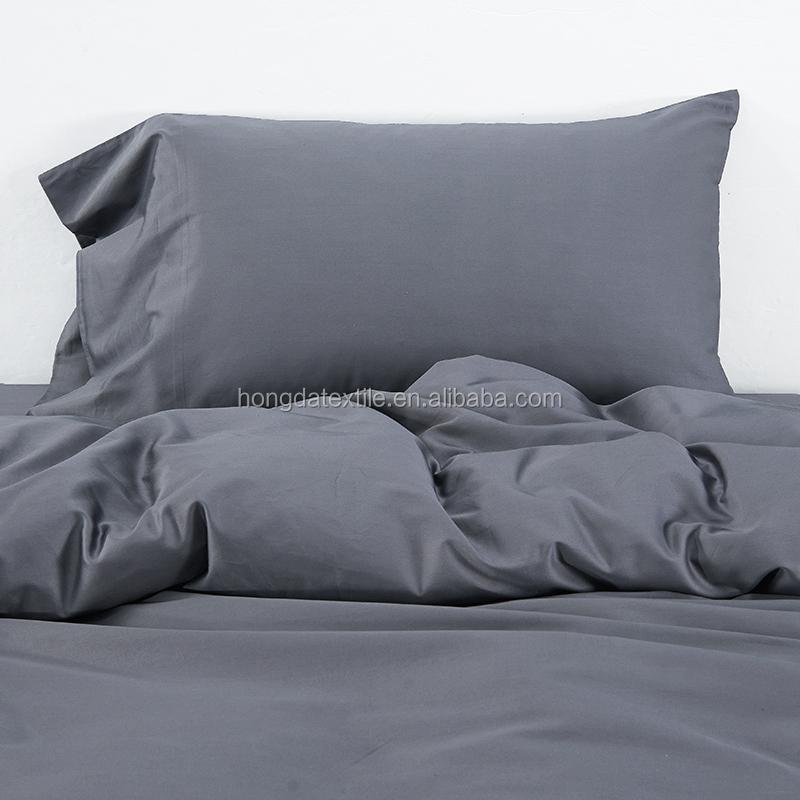 300 Thread count luxury egyptian cotton mr price home bedding set. 300 Thread Count Luxury Egyptian Cotton Mr Price Home Bedding Set