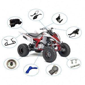 China Atv 110 Parts, China Atv 110 Parts Manufacturers and