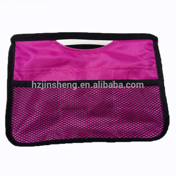 Small Cute Tool Bag For Women Manufacture