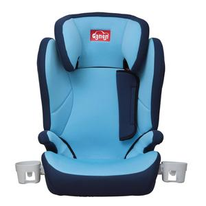 Newest design Golden supplier China Manufacturer baby booster/child car seat for group2+3