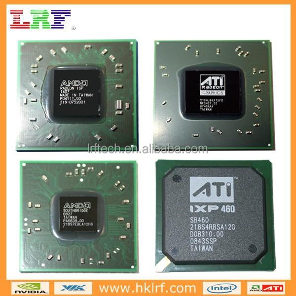 Brand New ATI 216-0772003 BGA Chipset Graphic DC:2011 TAIWAN