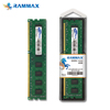 DDR3 1.5V Memory module 4GB 1333MHz speed LO Dimm for Desktop at wholesale price