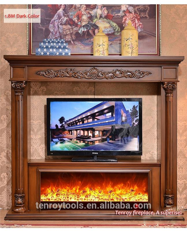 Used Fireplace Mantel Indoor Used Fireplace Mantel Indoor Used Fireplace  Mantel .
