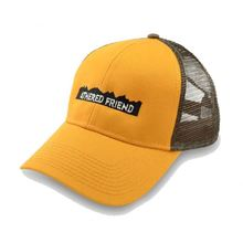 <span class=keywords><strong>Schwamm</strong></span> Trucker Stil Baseball-Cap <span class=keywords><strong>3D</strong></span> <span class=keywords><strong>Stickerei</strong></span> Patch Sport Kappe Mesh