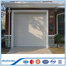 Jinkaixuan Excellent Performance Cheap Garage Door