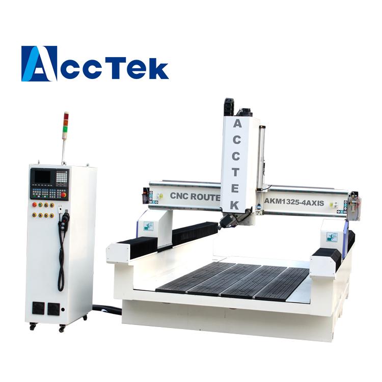 AKM1325 4 AXIS CNC TOUTER.jpg