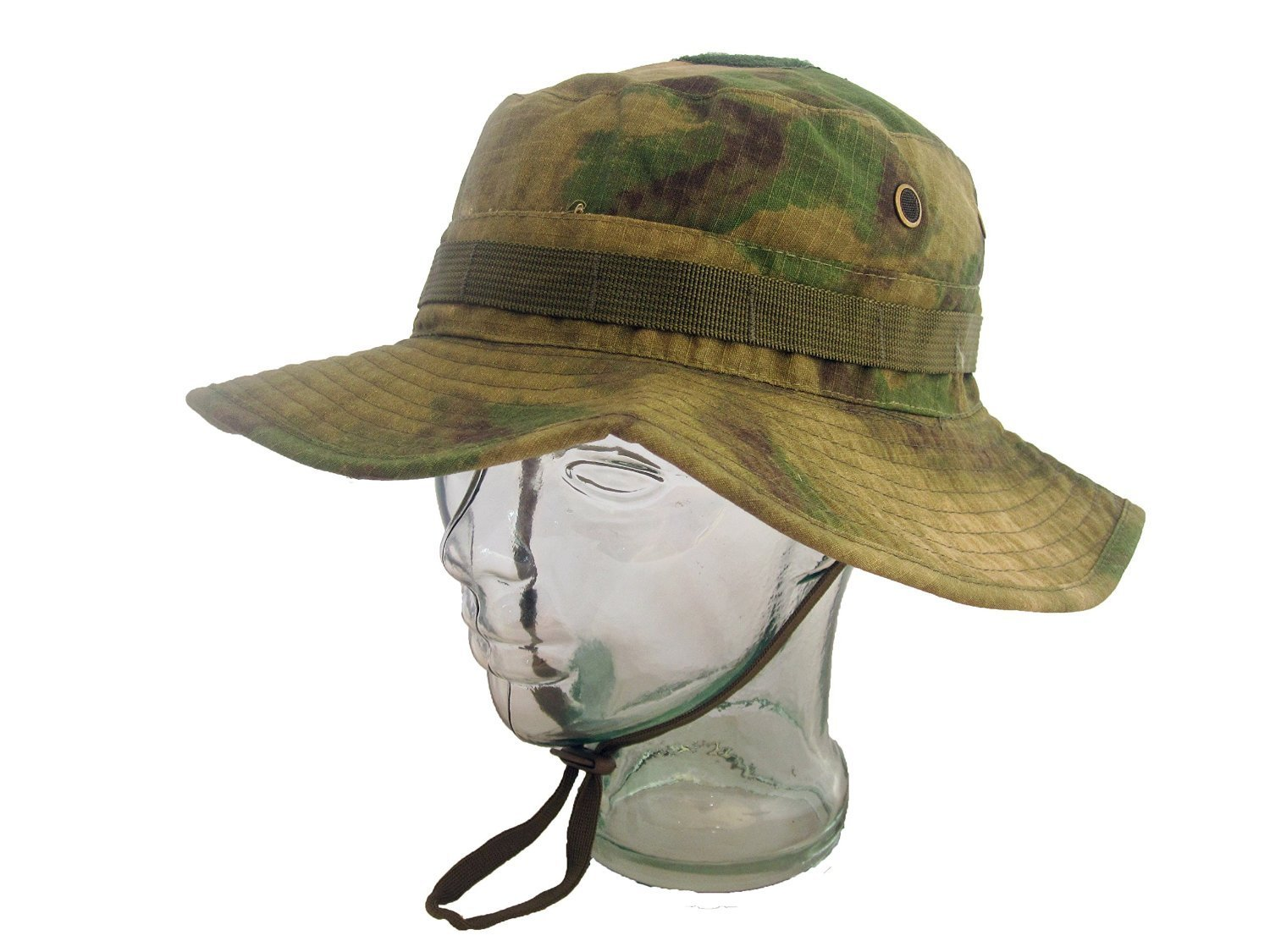 Buy DLP Tactical Ripstop Camo Boonie Hat in Cheap Price on Alibaba.com 4f0f8bf1fe7c