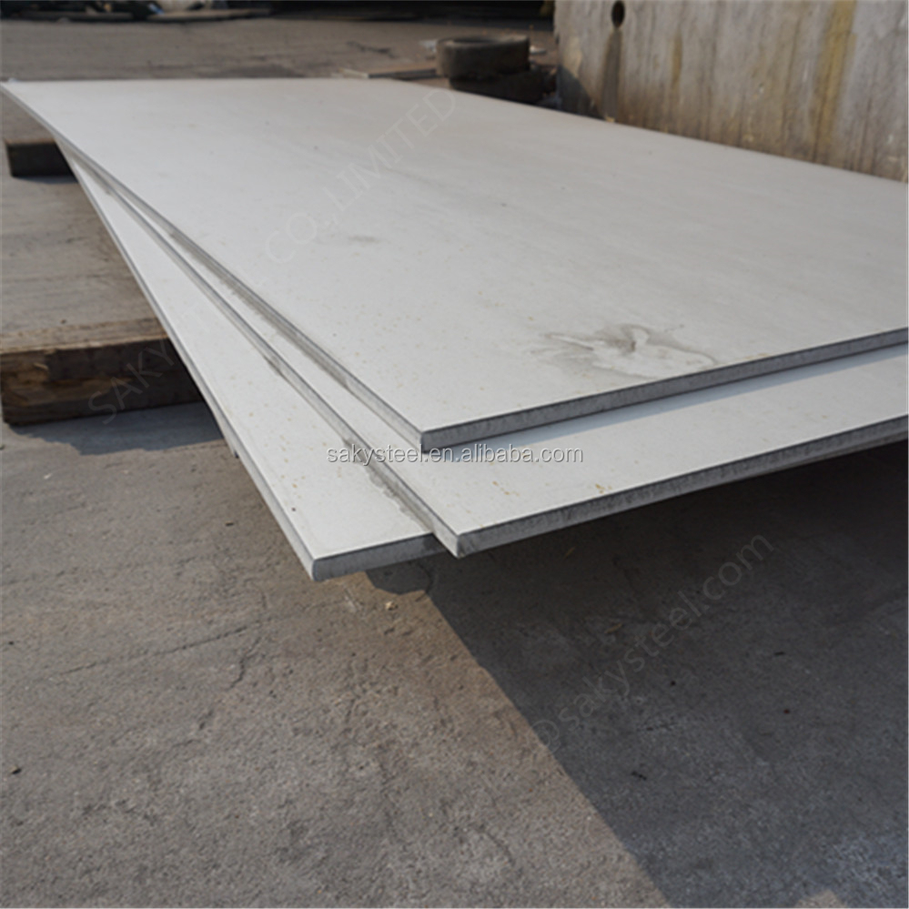 Mill Finish Stainless Steel Plate 6mm India Buy Stainless Steel Plate 6mm Stainless Steel Plate India Stainless Steel Plate Mill Finish Product On Alibaba Com