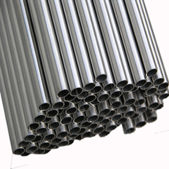 Good price super duplex stainless steel pipe DN50 stainless steel pipe sizes