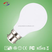 Good quality best sell wholesale non uv light bulb