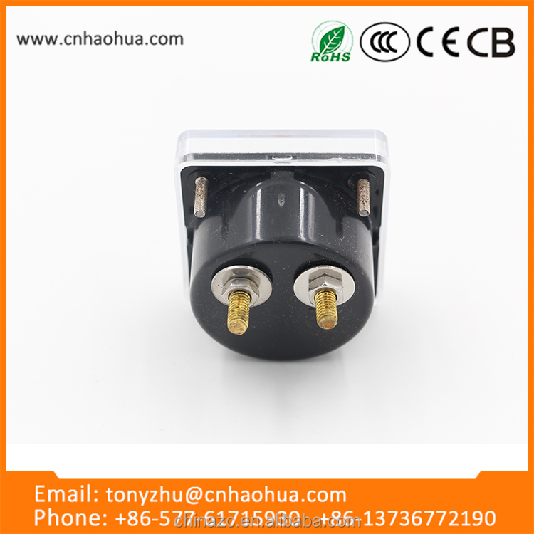 wholesale products ammeter circuit board