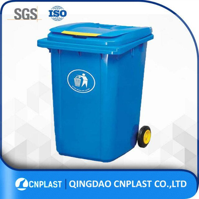 black and decker plastic bins trash machine trash machine suppliers and manufacturers at