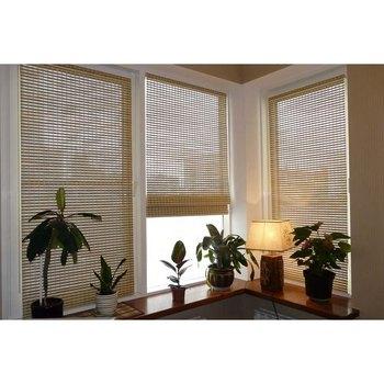 Schalldichte Fenster Vorhang Elektrische Blind Feuerfeste Schlafzimmer  Rollos - Buy Fenster Vorhang,Elektrische Rollo,Feuerfeste Schlafzimmer  Rollos ...