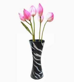 Alibaba & Flower VaseZebra Design - Buy Flower Vase Product on Alibaba.com