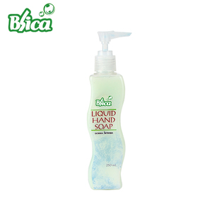 best quality eco friendly hand sanitizers