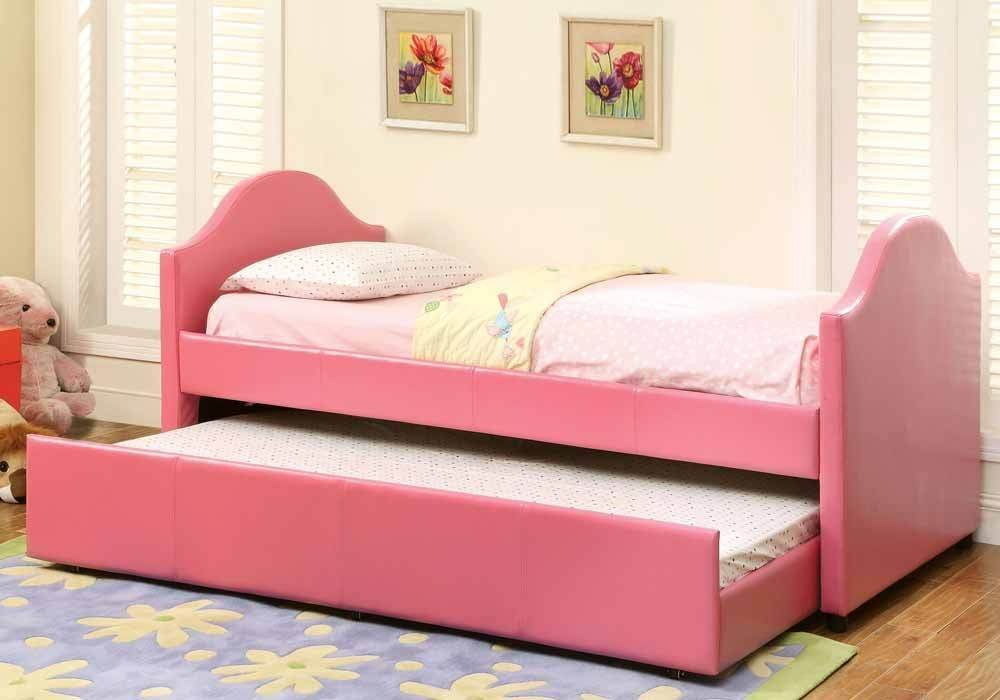 Cheap daybed sofa bed find daybed sofa bed deals on line at alibaba.com