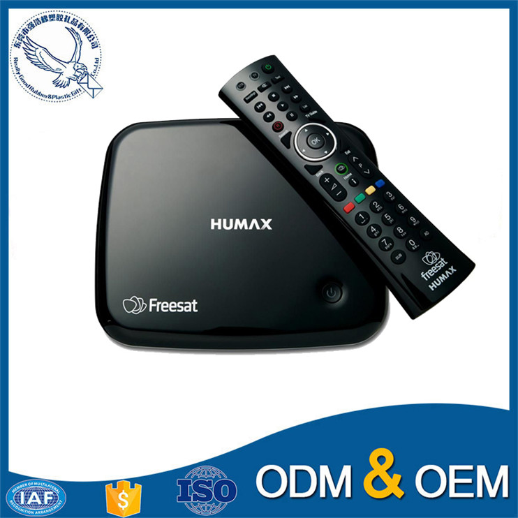 China price Most wanted products dth set top box price list hottest products on the market import from china