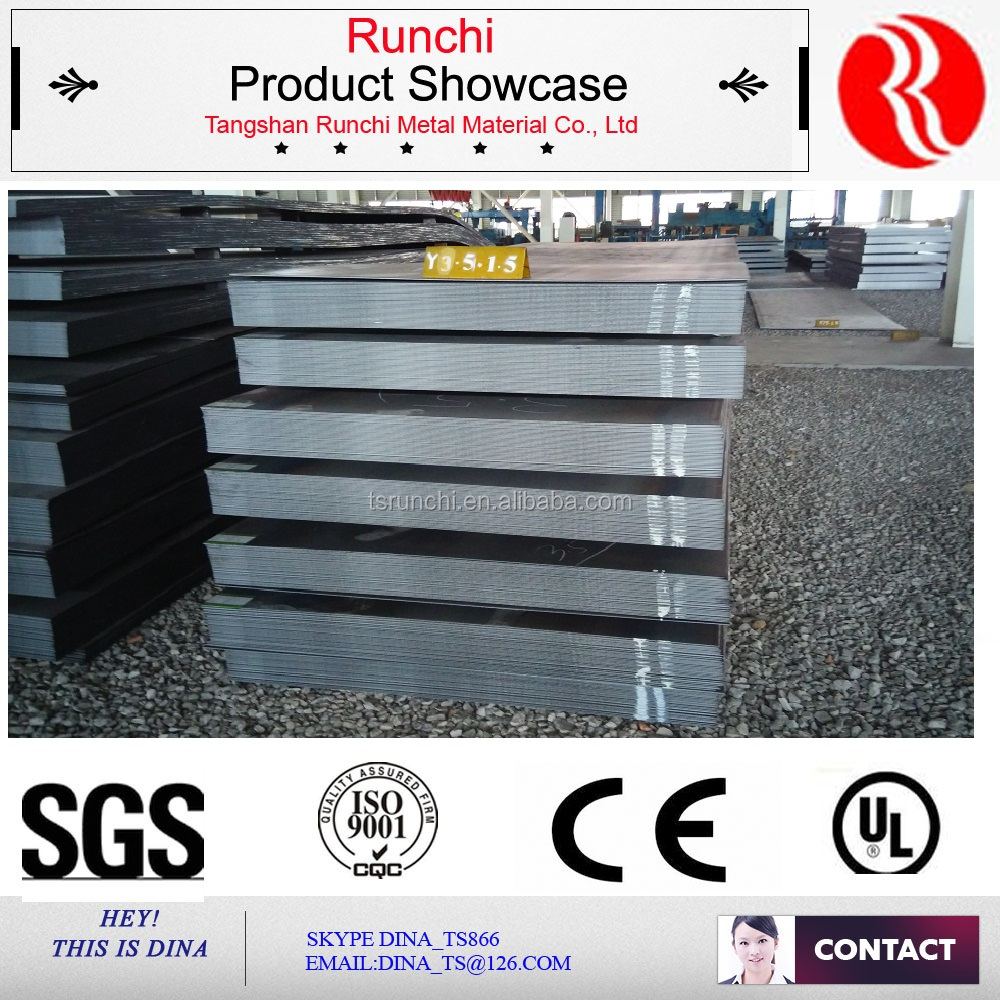 Q345b steel plate q345b steel plate suppliers and manufacturers at alibaba com