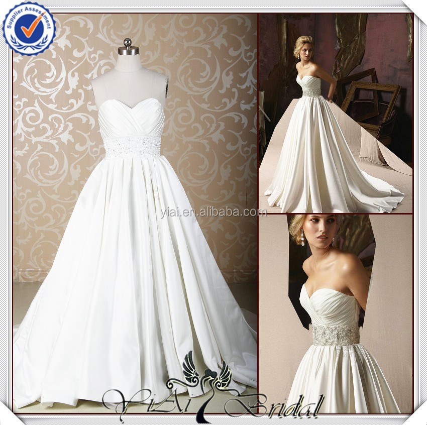 Decent wedding dresses discount wedding dresses for Cheap wedding dress malaysia