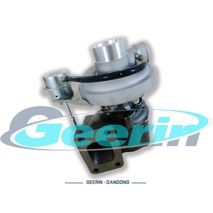 China Kit Turbo, China Kit Turbo Manufacturers and Suppliers